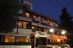 Отель Hotel & Residence Dei Duchi