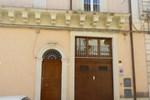 Appartamento nel cuore del Barocco Ragusano