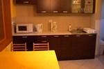 Apartment Keszthely 3