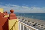 Citymar Mediterráneo