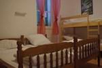 Hostel Daruvar
