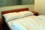 Отель Motel Kwadrat