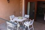 Апартаменты Residence Il Mirto