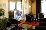 Отель Premiere Classe Chilly-Mazarin