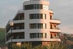 Отель Aisia Orio Hotel Talasoterapia