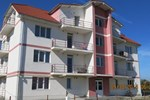 Апартаменты E&F ApartHotel
