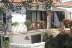 Апартаменты Apartment Poljana 1