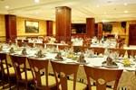 Гостевой дом Pensión Restaurante Casablanca