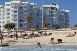 Апартаменты Protur Cala Millor Playa