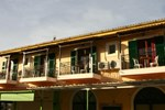 Апартаменты Katerina's Apartments