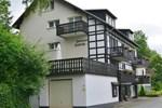 Апартаменты Olsberg