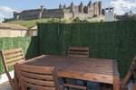 La Terrasse de Marie-Jeanne