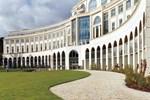 Отель The Ritz-Carlton, Powerscourt