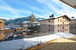 Alpin & Seeresort,Top 15 by Alpen Apartments