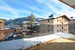 Alpin & Seeresort,Top 15 by Alpen Apartments