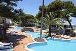 Отель Iberostar Playa de Muro Village