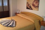 Апартаменты Lidia Appartamenti