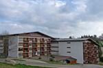 Apartment Kurhotel Schluchsee 14