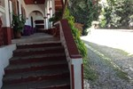Отель Casona Colonial Victoria y Museo