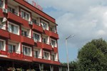 Отель Trakia Hotel