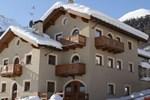 Apartment Livigno Sondrio 1