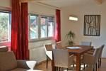 Апартаменты Apartment Herrmann 2
