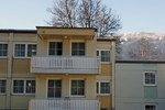 Апартаменты Apartment Sonnenresort Ossiacher See