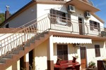 Апартаменты Apartment Karlobag 1
