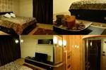 Апартаменты Danube Residence