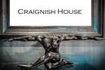 Craignish House