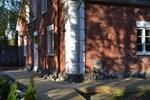 Апартаменты Säynätsalo Apartment