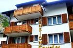 Отель Hotel Spycher