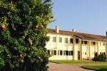 Отель Il Paradello Albergo