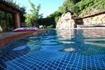 Exclusive Villa - Baix Emporda - Costa Brava