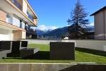 Alpin & Seeresort,Top 4 by Alpen Apartments