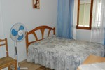 Apartamentos en Torrevieja