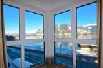Alpin & Seeresort,Top 7 by Alpen Apartments