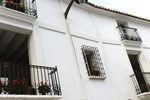 Apartment Altea 1