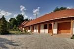 Гостевой дом Nyitott Kapu Vendégház