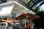 Гостевой дом Villa Despina
