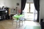 Apartment Canteras Chica