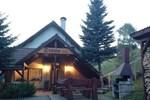 Гостевой дом Penzion & restaurant DIANA