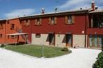 Гостевой дом Guest house Agriturismo i Conti