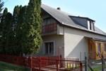 Apartment Balatonkeresztur 12