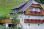 Апартаменты Ferienhaus Leeb