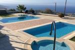 Villas Anemomilos