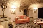 Гостевой дом I Templari di Alberona