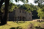 Country house La Boscaglia