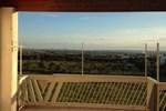 Апартаменты Panorama Lucano