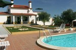 Апартаменты Holiday home Casa da Boavista